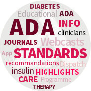 Ada guidelines 2014 hypoglycemia